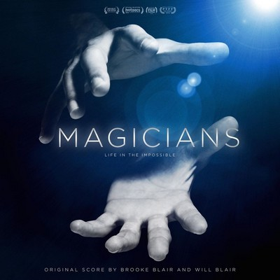 magicians-life-in-the-impossible