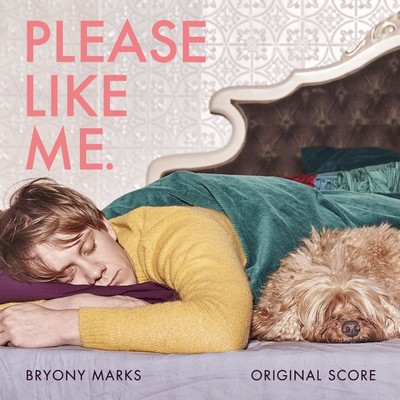 please-like-me-soundtrack-by-bryony-marks