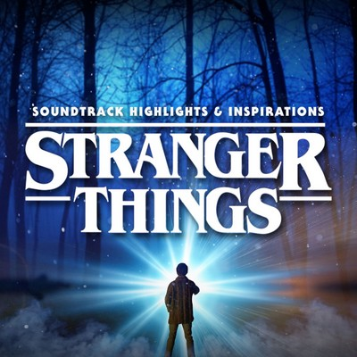 stranger-things-soundtrack-highlights-and-inspirations
