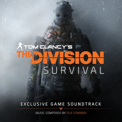 tom-clancys-the-division-survival